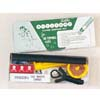 Tweetens Cue Repair Kit 957 (TE)