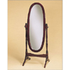 Heirloom  Cheval Mirror 97_(PW)