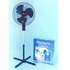 18 UL Oscillatig Pedestal Fan 98171 (LB)