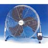 18 UL High Speed Fan 98200 (LB)