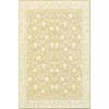 Oriental Rug 98 (HD) Isabelle Collection