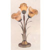 Tulip Table Lamp 994T (TOP)