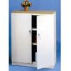 Business Storage Metal Base BSB-36 (ARC)