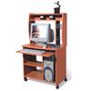 Computer Desk CD-1342P (PK)