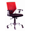 Office Chair CH-2094 (TMC)