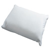 Classic Molded Memory Foam Pillow PL0332_33(LP)