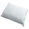 Classic Molded Memory Foam Pillow PL0332_33(LP)