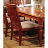 Dinning Side Chair F1141 (PX)