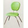 Dining Chair F5501 (TMC)