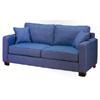 Loveseat & Sofa F7025/26 (PX)