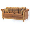 Loveseat and Sofa F7293/94 (PX)