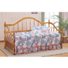 Solid Wood Day Bed F9081(PX)