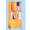 Bookcase And Storage FB5626(TMC)