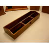 Drawer Organizer FC16049 (PM)