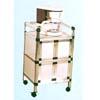 Aluminum Cabinet FC5708 (TMC)