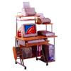 Computer Desk G-713 (TMC)