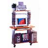 Computer Desk G-718 (TMC)