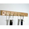 Home Essential tie hanger natural HG 16181 (PM)