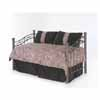 Jaguar Onyx Daybed Ensemble JGO80JQ400 (LP)