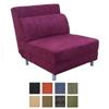 Cosmopolitan Convertible Chair Bed 13048383(O230)