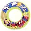 24 Swim Ring L30324 (LB)