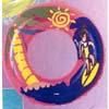 30 Swim Ring L30330 (LB)