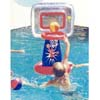 Pool Basketball Game L60100 (LB)
