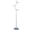 Dancer 3 Lite Floor Lamp LS-9309PS_ (LS)