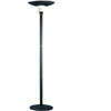 Lite-Post Floor Lamp LS-9510_ (LS)