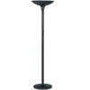 Servo Floor Lamp LS-9913_ (LS)