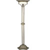 Roman Floor Lamp LS-9929 (LS)