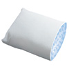 Micro Memory Foam Sleep Pillow BK4280_85(LP)