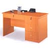 Office Desk OD-408_ (CR)