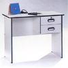 Writing Table PH1836 (TOP)