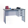 Writing Table PH2448 (TOP)