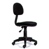 Office Chair PLT-011 (PKFS)