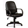 Office Chair PLT-021 (PK)