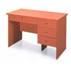 Office Desk PYS-80_ (PK)