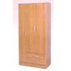 3 Door & 2 Drawer Armoire RLN32_H (HSfi)