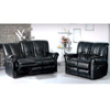 Leather Sofa Set S328-B (PK)