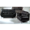 Leather Sofa Set S705-B (PK)