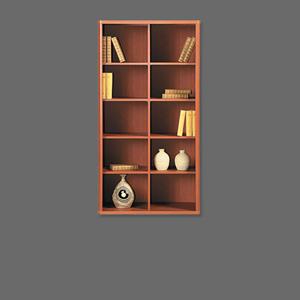 Wide Shelf Stand SB-317(ACE)