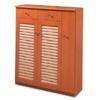 Shoe Cabinet SC-66 (PKFS75)