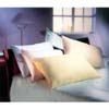 Royal Tradition Sateen Stripe Sheet Set 600TC (RPT)