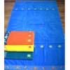 Lady-Sun Beach Towel 100180-LS(RPT)
