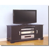 Morristown Wood TV Console W42C77_(WE)