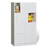Sliding Door Cabinet  WDS-3060 (PP)