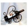 Single Wagon Wine Holder WH16078 (PM)
