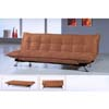 Sofa Bed YH-430 (TH)