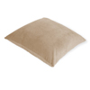 Zak Floor Pillow ZKFP_ (FL)
